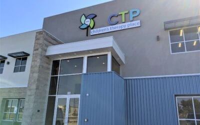 CTP to Open New Boise Facility